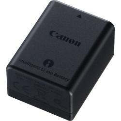 Canon BP-718 Batería de ión-litio recargable Vixia