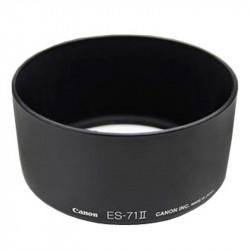"""Canon ES-71II Parasol """"Lens Hood"""" para EF 50mm f/1.4 USM"""