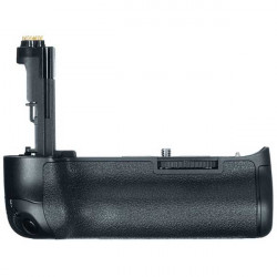 Canon BG-E11 Battery Grip para  DSLR 5D Mark III