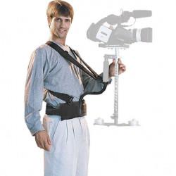 Glidecam BodyPod soporte rígido para establizador HD/XR