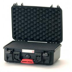 HPRC 2100 Maleta Dura 23.5 x 19 x 10.5cm