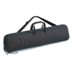 K-Tek Case Bolso para Boom Pole 89cm KBLT35