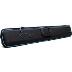 K-Tek Case Bolso para Boom Pole 132cm KBLT52