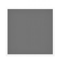 Lee Filters 4x4 Filtro Infrared 87-P Polyester