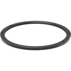 Lee Filters Aro adaptador para Polarizador Circular 105mm