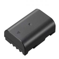 Panasonic Batería BLF19 Lithium ion Battery