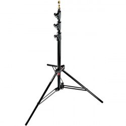 Manfrotto 1004BAC Master Stand  3,66mts. 9Kg cap.