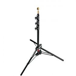 Manfrotto 1051BAC Stand o Trípode para luz Compact 2,10mts.