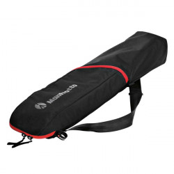 Manfrotto LBAG90 Bag Bolso para 3 Light Stands Small 90cm