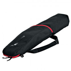 Manfrotto LBAG110 Bag Bolso para 3 Light Stands 110cm