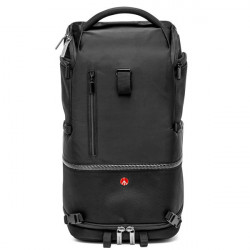 Manfrotto MA-BP-TM Mochila Advanced Tri Backpack mediano Negro
