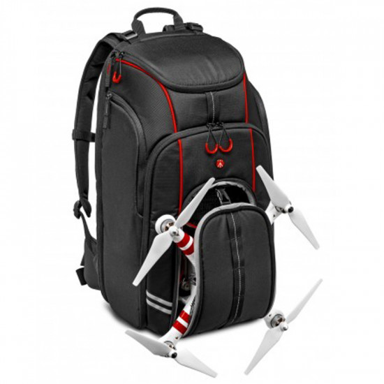 Manfrotto MB BP-D1 Drone Backpack D1 Mochila