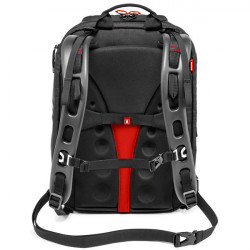 Manfrotto PL MTP-120 Pro Light MultiPro-120 Backpack Mochila
