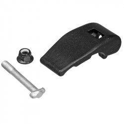 Manfrotto R055,324N Repuesto Lever/Palanca para tripodes