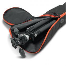 Manfrotto MBAG80N Bolso sin acolchado para trípode 80cm