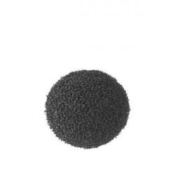 Windtech - Paraviento Mic balita 2312 5mm diámetro