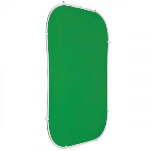 Photoflex Chroma Portatil Flexdrop® Verde BG-FLEXDROP