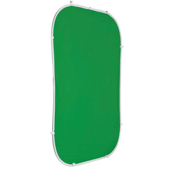 Photoflex Chroma Portatil Flexdrop® Verde BG-FLEXDROP