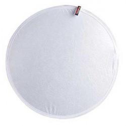 "Photoflex Disco Reflector Litedisc 52"" (132cm) Sunlite/White"