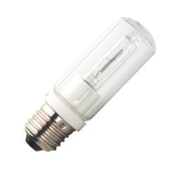 Ampolleta Bulb de modelaje 250W / 220V