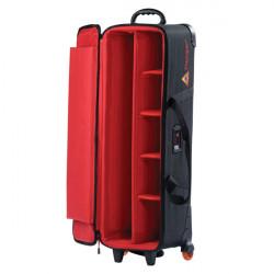Photoflex Maleta / Bolso Transpac Singlelkit Case