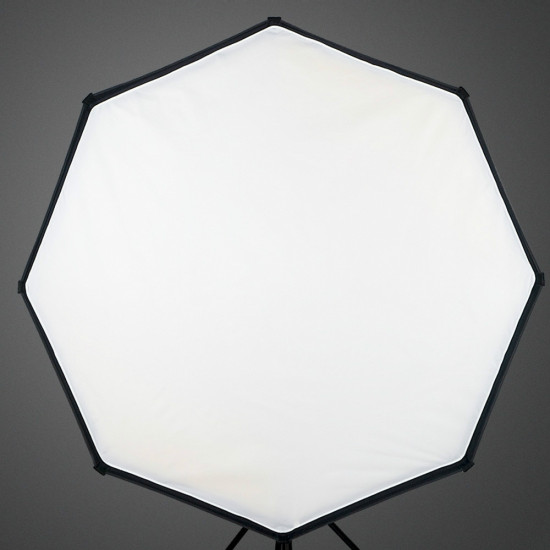 Photoflex OctoDome® mediano (medium)