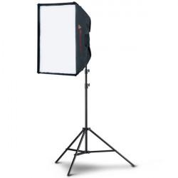 Photoflex StarLite Digital Kit Foco de luz contínua 1000watts