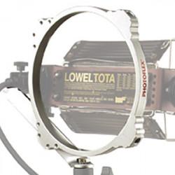 Photoflex Conector para Lowel Tota