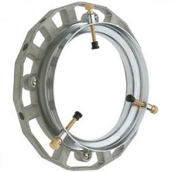Photoflex Conector para Lowel Omni