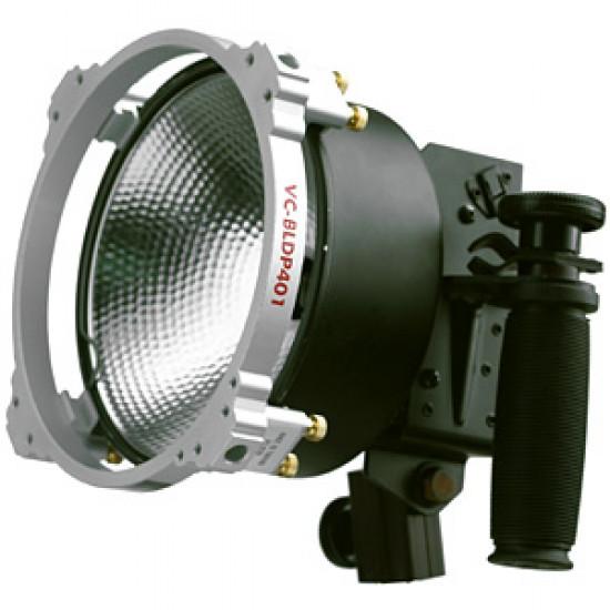 Photoflex Conector LDP401 Lowel