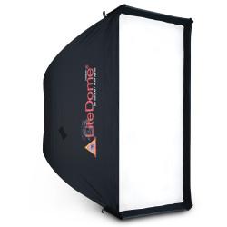 Photoflex LiteDome®: large (91x122x64cm)
