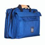 Porta Brace maletín Director Case con Hood para Laptop