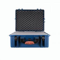Porta Brace Maleta Dura PB-2600F 55 x 44 x 23cm