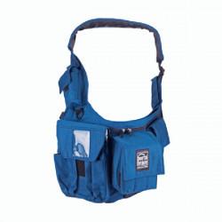 Porta Brace Slinger Bolso de Hombro Lateral SS-2