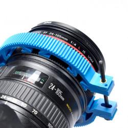 Redrock Micro Engranaje microLens Gear Tamaño A