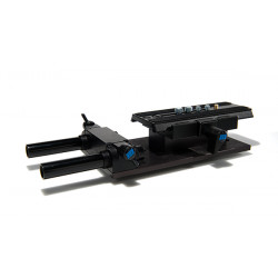 Redrock Micro MicroSupport para MatteBox