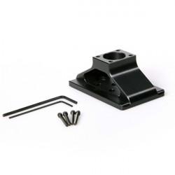 Redrock Micro Plataforma DSLR Mini para montar en trípode