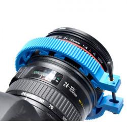Redrock Micro Engranaje microLens Gear Tamaño B