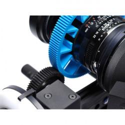 Redrock Micro Engranaje microLens Gear Tamaño C