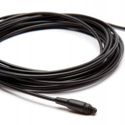 Rode MiCon Cable (1.2m) negro para HS1, PINMIC y LAVALIER