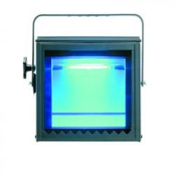 Selecon Luz Ciclorama CYC Aurora 1000 watts