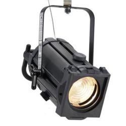 Selecon Luz Fresnel Acclaim 650watts para estudio, teatros y producción