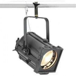 Selecon Luz Fresnel Rama 1000watts 175mm para estudios y teatros