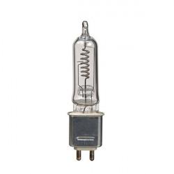 Ushio Ampolleta JCV 220V-500WBM para Lowel Rifa EX55