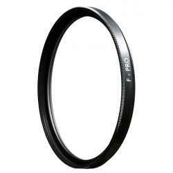 B+W 72mm Schneider Optics Filtro UV Haze
