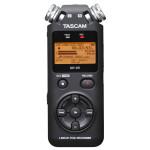 Tascam DR-05 Grabador de audio Portátil