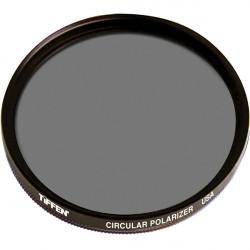Tiffen Filtro Polarizador Circular 77mm Polarizer